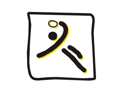Informationen Schulsport Handball
