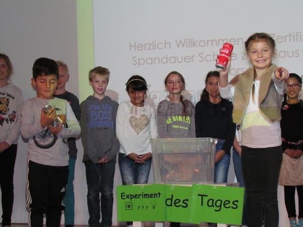 Pressemitteilungen Kreis Siegen Wittgenstein