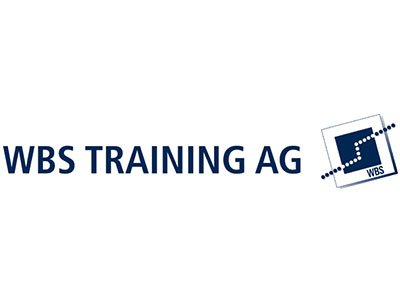 WBS TRAINING AG Siegen