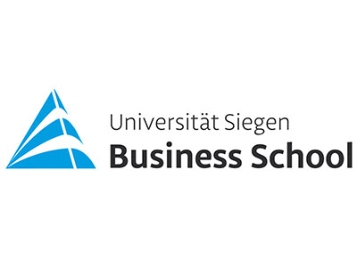 Business School der Universität Siegen